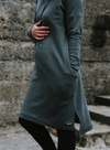 Moke Bryar Sweater Dress