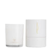 Living Light Night Bloom Soy Candle