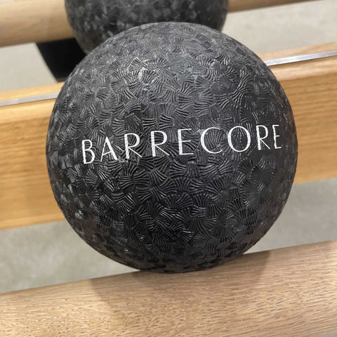 Barrecore Ball