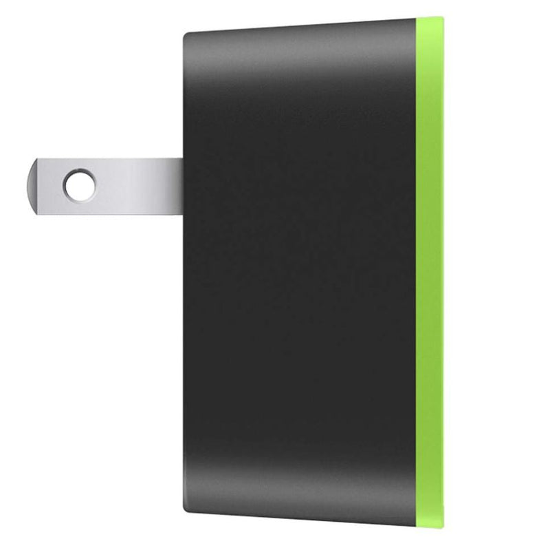 Belkin Home Charger