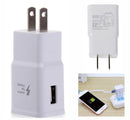 Adaptive Fast Charging Wall Charger-The Phonekings Inc.