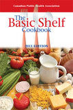 Learn more about / Pour en savoir plus de : Basic Shelf Cookbook 2011