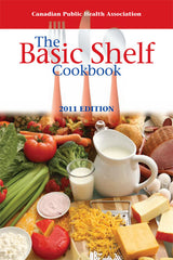 Basic Shelf Cookbook 2011
