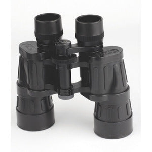Day Optics Binoculars