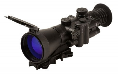 Night Vision Weapons Sight