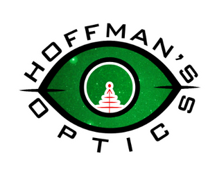 Hoffmans Optics