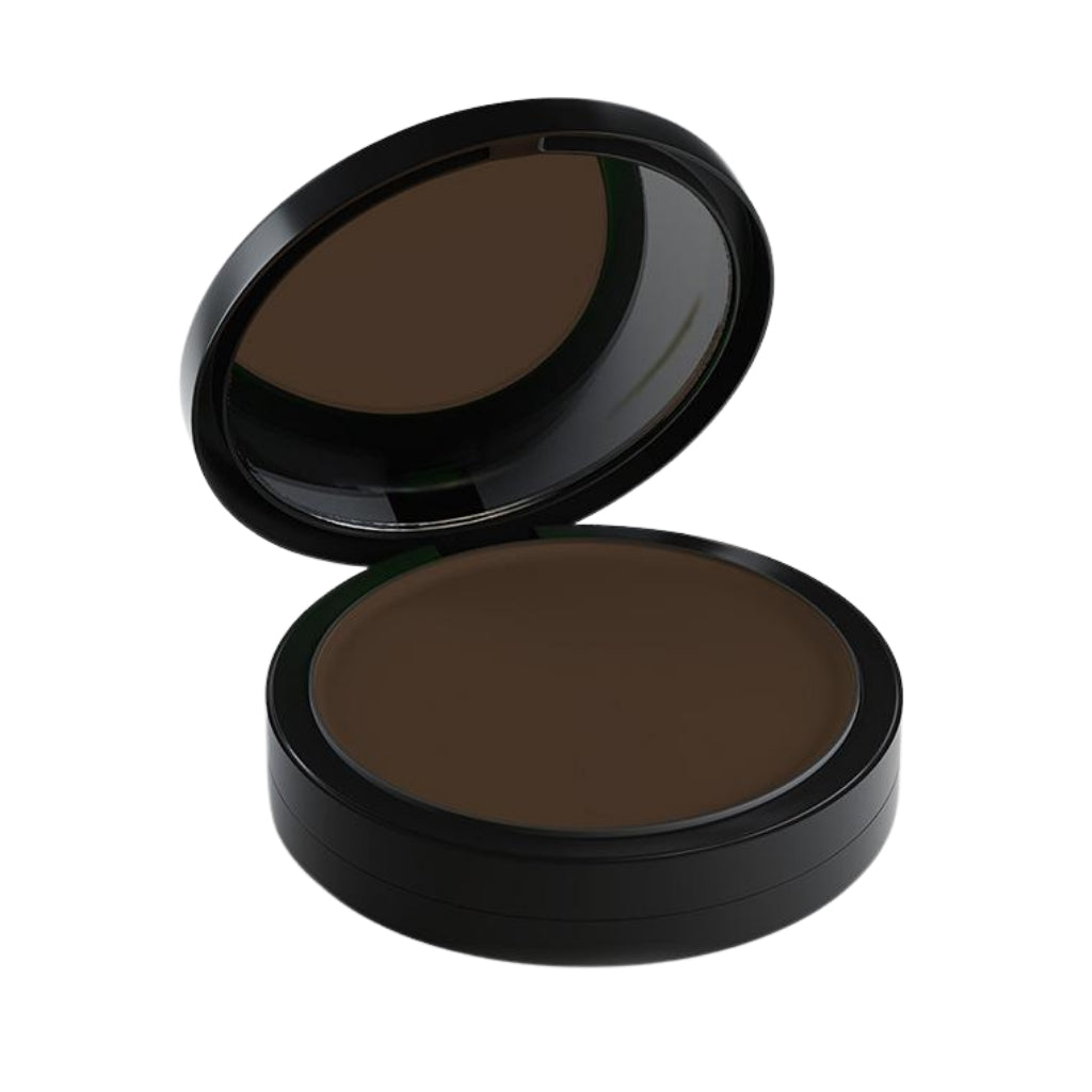 RiparCover Foundation Cream