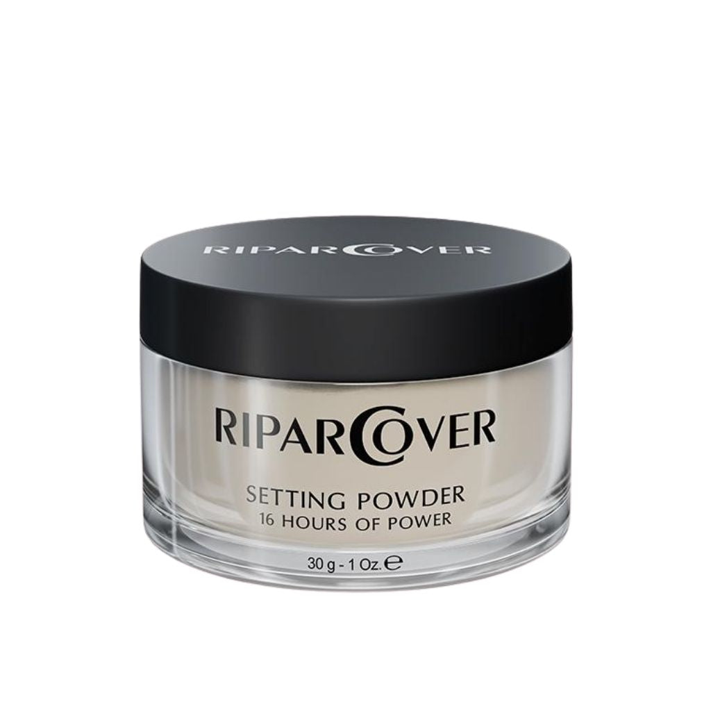 RiparCover Setting Powder