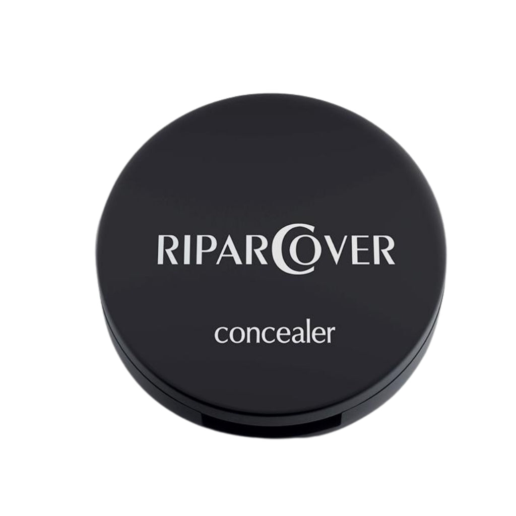 RiparCover Color Concealer Cream