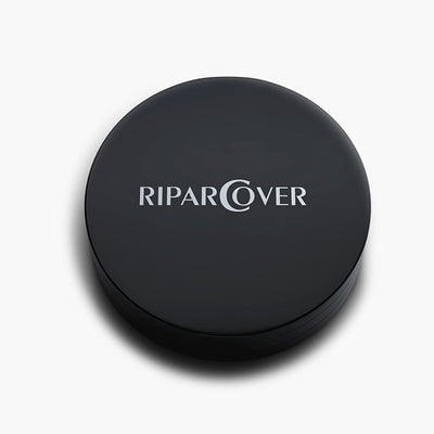 RiparCover Cream (Big Case) - RIPAR Cosmetics