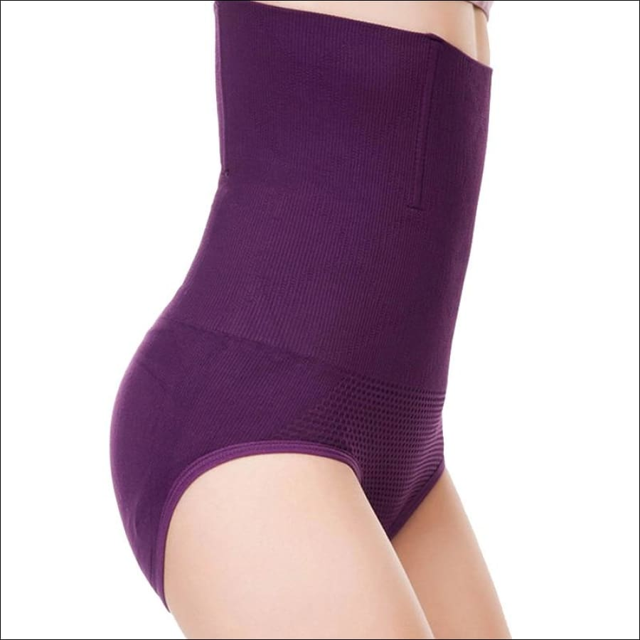High Waist Shaper original quality Comfortable Fit