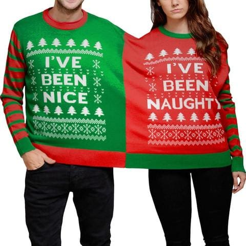 Amazing Christmas Gift Ideas People Will Love You For !