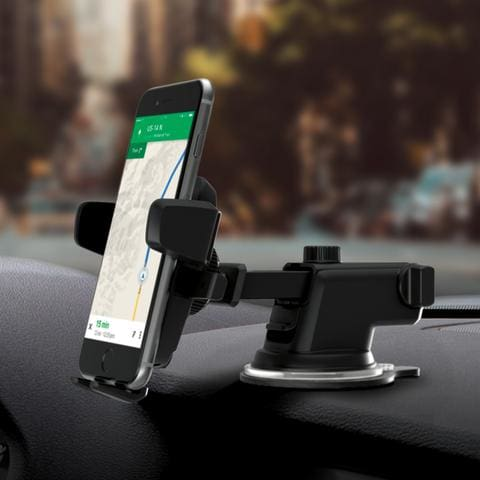 4 Cool Car Gadgets That Make Driving As Simple As You Might Imagine