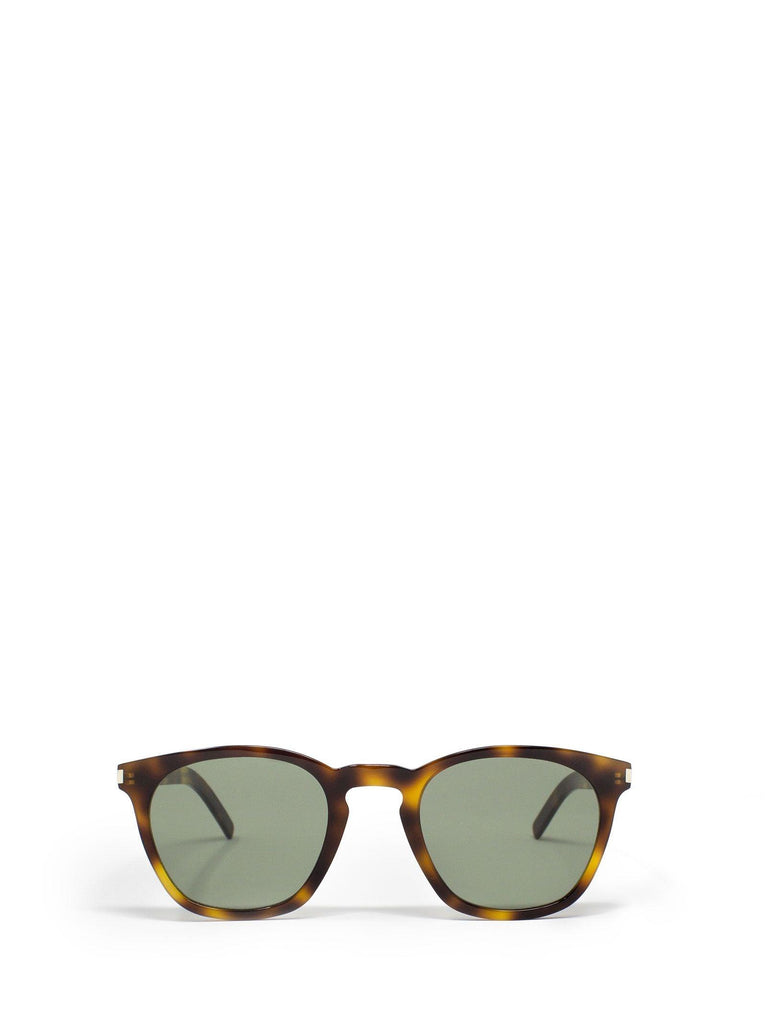SAINT LAURENT MULTICOLOR SUNGLASSES