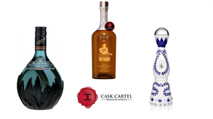 Host An Unforgettable Virtual Cinco De Mayo Celebration With Cask Cartel