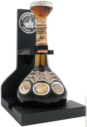 Don Valente Perfeccion 9 Year Aged Extra Anejo Tequila - CaskCartel.com