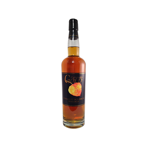 Colorado Gold Straight Bourbon Whiskey at CaskCartel.com