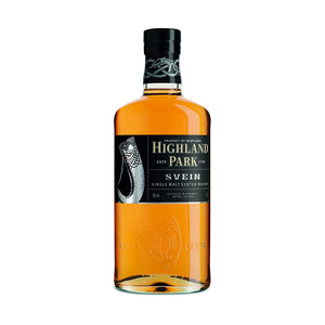 Highland Park Svein Single Malt Scotch Whisky at CaskCartel.com
