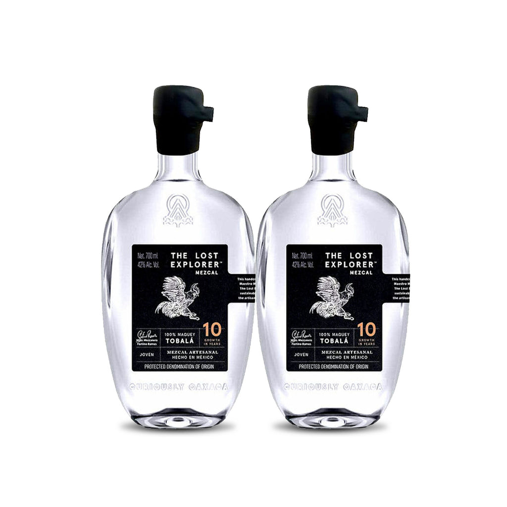 Sugarlands Moonshine 4 Mini Jar Gift Set  - CaskCartel.com 1.1