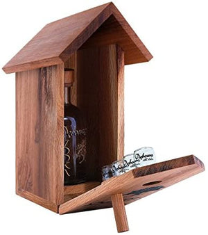 Debowa Bird Cage Vodka at CaskCartel.com
