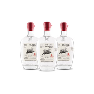 Sugarlands Shine Legends (5) Mini Jar Stocking Stuffers - CaskCartel.com 1.1