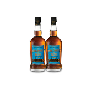 Daviess County Kentucky Straight Whiskey (2) Bottle Bundle at CaskCartel.com