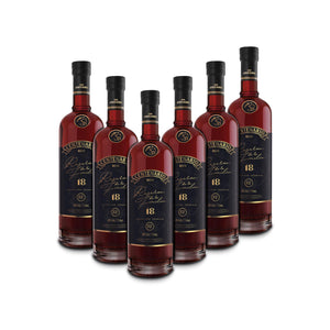 Ron Centenario 18 Reserva de la Familia Rum (3) Bottle Bundle at CaskCartel.com