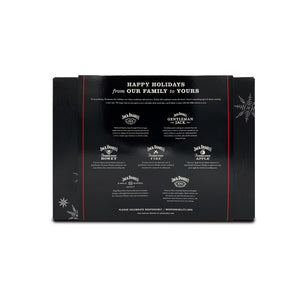 Jack Daniel's Holiday Countdown Advent Calendar | 2020 Edition at CaskCartel.com 8