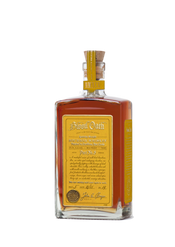 Father's Day 2019 Limited Release Whiskey