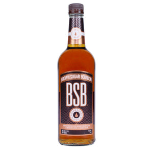 Jamie Foxx | Heritage Distilling Co. Brown Sugar Bourbon Whiskey - CaskCartel.com