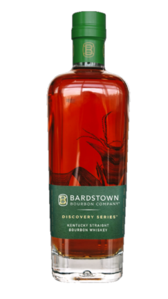 Bardstown Bourbon Company DISCOVERY SERIES - CaskCartel.com
