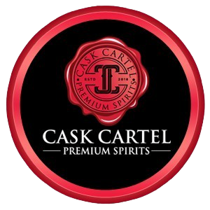 Las Vegas Distillery Straight 10 Grain Whiskey - CaskCartel.com