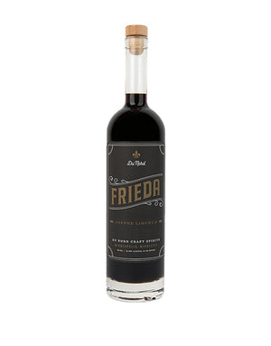 Du Nord Cafe Frieda Coffee Liqueur at CaskCartel.com