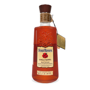 Four Roses Single Barrel | Bourbon Candy at CaskCartel.com