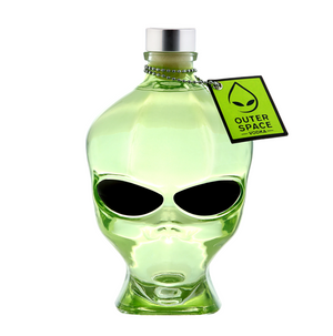 Outer Space Vodka - CaskCartel.com