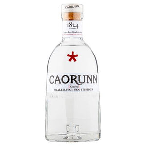 Caorunn Small Batch Scottish Gin - CaskCartel.com