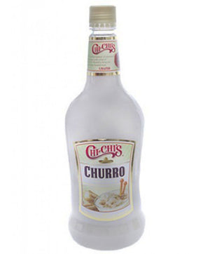 Chi Chi's Churro Ready To Drink Cocktail at CaskCartel.com