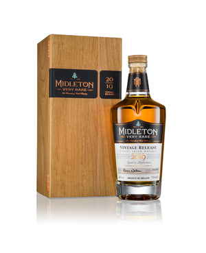 Midleton Very Rare 2019 Irish Whiskey at CaskCartel.com