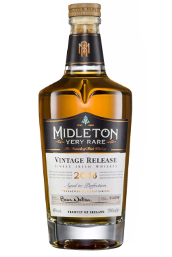 Midleton Very Rare Irish Whiskey - CaskCartel.com
