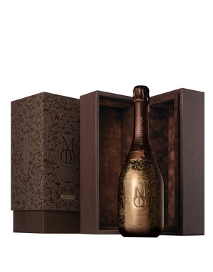 Mod Selection Reserve Champagne by Drake | LIMITED EDITION