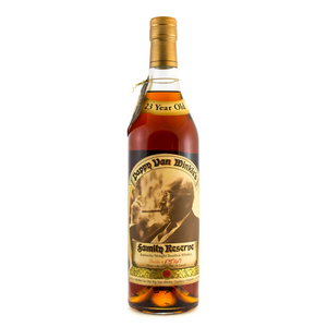 Pappy Van Winkle's Family Reserve Bourbon 23 Year Old at CaskCartel.com
