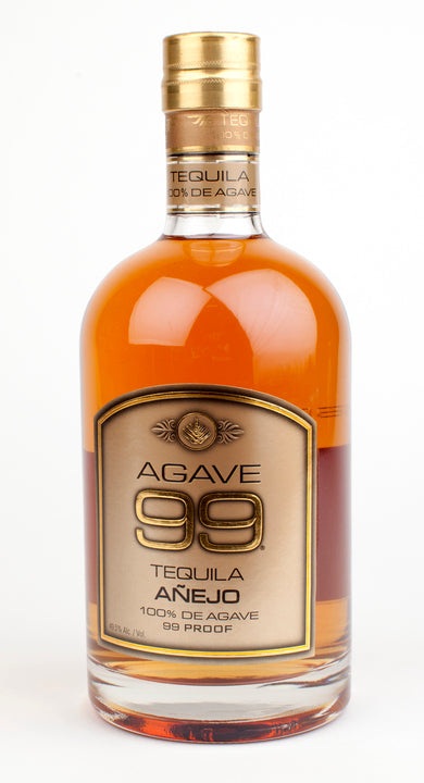 Agave 99 Tequila Anejo Tequila