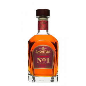 Angostura No. 1 Cask Collection Rum - CaskCartel.com