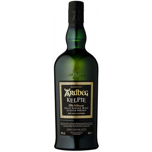 Ardbeg Kelpie Islay Single Malt Scotch Whisky - CaskCartel.com