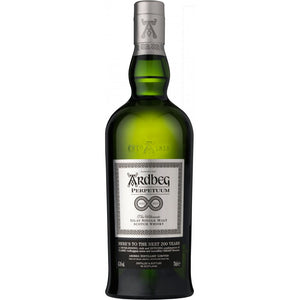 Ardbeg Perpetuum Single Malt Scotch Whisky - CaskCartel.com