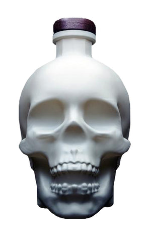 Dan Aykroyd | Crystal Head Vodka | Bone - Limited Edition | Halloween CaskCartel.com