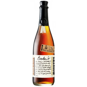 Buy Booker S Quot Boston Batch Quot Batch No 2020 02 Straight
