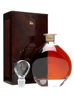 Asbach Selection 21 Year Old Brandy - CaskCartel.com