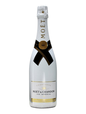 Moet & Chandon Ice Imperial Champagne - CaskCartel.com