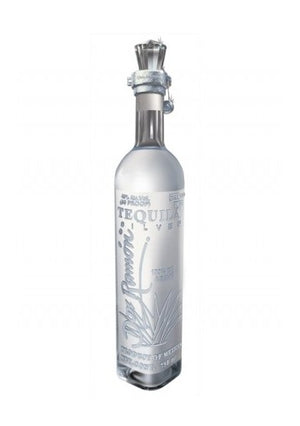 Don Ramon Silver Tequila - CaskCartel.com